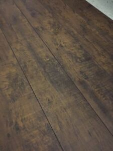 Goodfellow Click Laminate Flooring