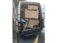 MAN AND VAN CARPENTERY SAME DAY DELIVERY HOUSE REMOVALS FLOORING COLLECTION CLARENCE 24/7 SERVICE