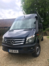 Used 4x4 for Sale in Wiltshire   Vans for Sale   Gumtree