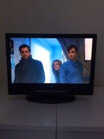 """16"""" Alba Colour TV"""