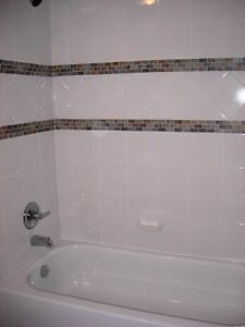 $1100/2BR Spacious Basement Suite for Rent in Clayton/Cloverdale
