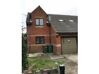 TO LET- LYDD-ON-SEA 3 Bedroom Semi Detached House