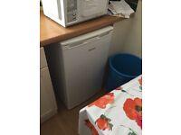 Chest freezer - Big bargain