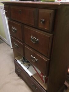 Free drawer cabinet and other things