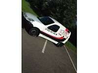 Mobile Valeting Business Van & Equipment / Professional set up / Fully Loaded