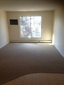 1 Bedroom apartment available Moose Jaw Regina Area image 5