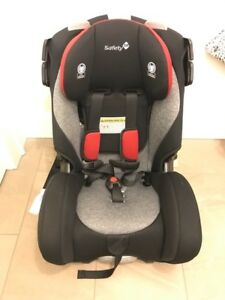 Safety First Alpha Select 65 Infant Car Seat