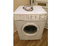 AEG L54600 Freestanding Washing Machine
