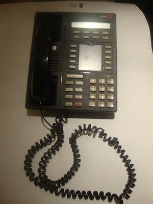 Lucent Mlx-10d Phone