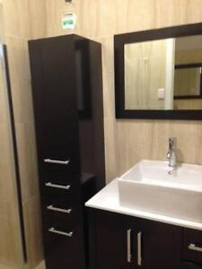 Rent a luxury master room at Spring Hill Spring Hill Brisbane North East Preview