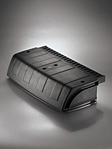 Купить Segway - New Lithium Segway Battery - Extended Range