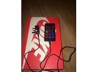 Nokia lumia 640LTE-Vodafone