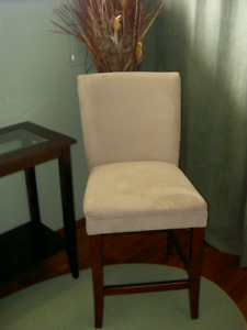 bar height chairs for sale