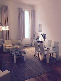 Superb apartment in Paddington/Hyde Park available from Feb 25th for 1 month