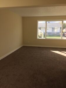 Newly Renovated Duplex in Clareview With Great Incentive! Edmonton Edmonton Area image 2