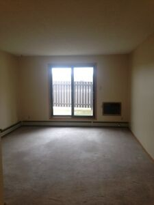 Bright spacious 1and 2 bedroom apartments Regina Regina Area image 8