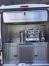 Swift Coffee Motorhome! MUST CLEAR ASAP!! Loganholme Logan Area Preview