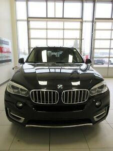 2016 BMW X5 xDrive35i AWD 4dr xDrive35i