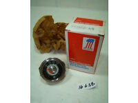NOS Harley Davidson Cylinder Head Temperature Gauge 1977-1981 Sportster 75002-77