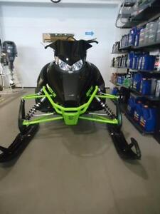 ARCTIC CAT XF 6000 CROSS COUNTRY West Island Greater Montréal image 1