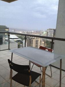 A luxury CBD apartment looking for a male flatmate NOW!!! Sydney City Inner Sydney Preview