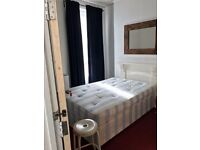 VERY NICE DOUBLE ROOM AVAILABLE NOW - ALL BILLS INCLUDED!