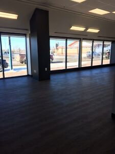 Beautiful Office or Retail Space for Rent
