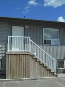 #4524 - Furnished 3 Bedroom in Smith $2000 Water inc.