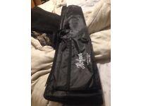 Hofner shorty bass for sale