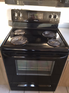 APPLIANCES FOR SALE ****PRICE REDUCED****