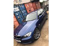 CHEAP BMW 325I M SPORT
