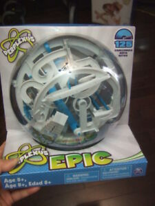 new PERPLEXUS EPIC,4503