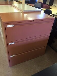 Home Office Furniture Kijiji Pictures
