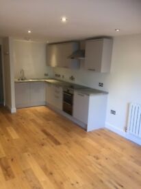 Gloucester Rd, BS7, Large 2/3 Bedroom Flat for Rent