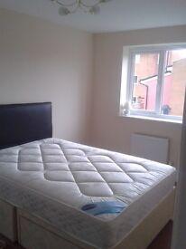 CheapLuxury Room (pref, females)£320 Only Close to City Centre & Universities & MRI hospital