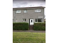 4 Bed House for rent in Deans, Livingston
