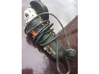 Angle grinder in very good working condition
