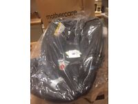 Baby Car Seat. CYBEX ATON. New and unused with tags in box. Delivery on request