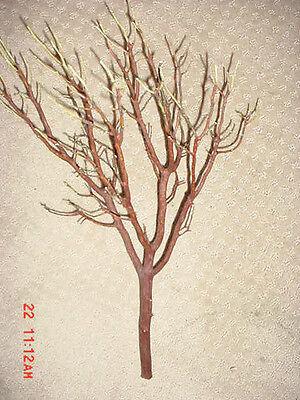 Beautiful Centerpieces (12 Beautiful Fresh-Cut, Trimmed Manzanita Branch Centerpieces 20