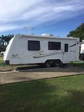 2010 Jayco Sterling Caravan Guyra Guyra Area Preview