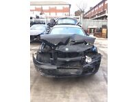 BMW 1 series E87 N43B20 breaking for parts