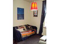 Fantastic 1 bedroom 1st floor flat to rent, furnished, Blackie Street, G3, Kelvingrove, Yorkhill