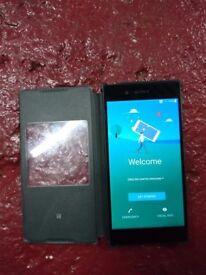 Sony Xperia Z5 Android phone, looks like new UNLOCKED