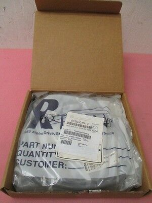 AMAT 0150-01517 Cable Assembly. Ch. C Interlock, 300MM Centura