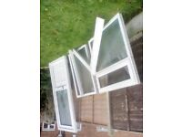 Upvc front porch for sale