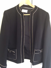 Precis - Ladies Jacket, size 14 (40)