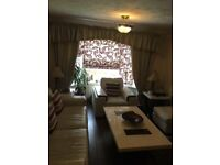 Modern 4 bedroom Detached family home for rent - SL15TZ