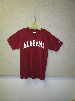 The Supply Store (University of Alabama Small T-Shirt by