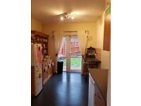 2 BED BUNGALOW IN NN3 8YH,NORTHAMPTON FOR 3/4 BED OUTER LONDON ASAP!
