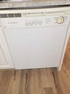 Frigidaire Gallery Ultra Quiet